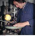 Fotothek df n-17 0000152 Facharbeiter für Fertigungsmittel.jpg