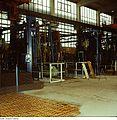 Fotothek df n-24 0000021 Betonwerker.jpg