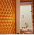 Fotothek df n-30 0000611 Ornamentglas.jpg