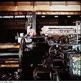 Fotothek df n-34 0000298 Metallurge für Walzwerktechnik, Rohrwalzwerk.jpg