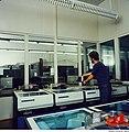 Fotothek df n-35 0000058 Facharbeiter für Satztechnik.jpg