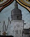 Fougères (35) Église Saint-Sulpice Baie 06 Fichier 11.jpg