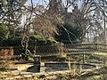 Fountain Schoolhouse Fluntern Garden.jpg