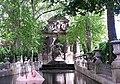 Fountaine Medicis 美第奇噴泉 - panoramio.jpg