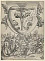Four Saints Adoring Christ Crucified on the Sacred Heart MET DP842886.jpg