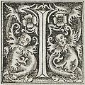 Fourteen Ornamental Letters (C, D, I, Q) LACMA 53.31.2.1a-n (9 of 14).jpg