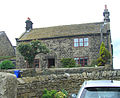 Fox House Farmhouse, Stannington.jpg