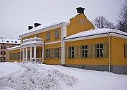 Frösundavik 2010c.jpg