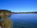 Frøylandsvatnet okt2005 2.jpg
