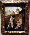 Fra bartolomeo, adona, eva, caino e abele, 1512.JPG