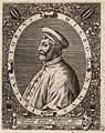 Fracastori - Fracastoro, Girolamo (1483-1553) CIPB2046.jpg