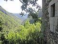Fragas do Eume desde el Monasterio de Caaveiro.JPG