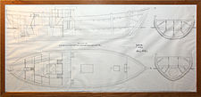 Engineering drawings Fram 1893-1896 engineering drawing.jpg