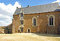 France-001346 - Chapel (15290434462).jpg