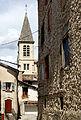 France-002885 - Street Scene (15879898139).jpg
