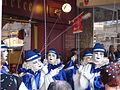 France-Carnaval de Limoux2.jpg