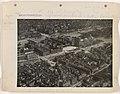 France - Lengres - NARA - 68154844 (page 1).jpg