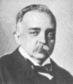 Francisco Elguero Iturbide (1856–1932).png