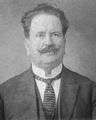 Francisco de Sousa Dias (Arquivo Histórico Parlamentar).png