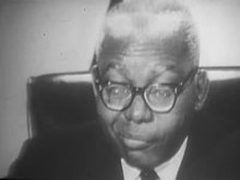 File:Francois Duvalier.ogv