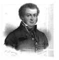 Francois thurot-antoine maurin.png
