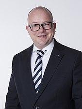 Frank Müller-Rosentritt