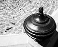 Frank Sperry Fountain Detail.jpg