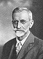 Frank Stephens, 1849-1937.jpg