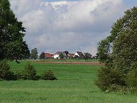 single schwalmstadt singles rendsburg eckernförde