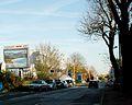 Frankfurt-Praunheim A44.jpg