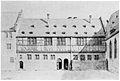 Frankfurt Am Main-Carl Theodor Reiffenstein-FFMDFSIBUS-Heft 01-1894-018-Tafel 05-Crop 01.jpg