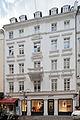 Frankfurt Am Main-Kaiserhofstrasse 13 von Nordosten-20120929.jpg
