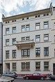 Frankfurt Am Main-Kroegerstrasse 5 von Nordosten-20120929.jpg