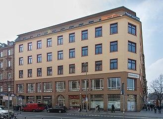 Frankfurt Moselstraße 27.20130328.jpg