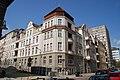 Frankfurt oder gubener strasse 3 5 ferdinandstrasse 1 1.jpg