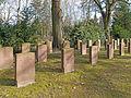 Frankfurter-Hauptfriedhof-2012-russische Zwangsarbeiter-754.jpg