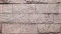 Franklin Delano Roosevelt Memorial (Washington) (43428791110).jpg