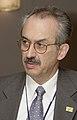 Franscisco Gil Diaz IMF.jpg