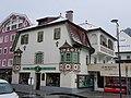Franz-Josef-Platz 10 Kufstein.jpg