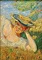 Franz-Marc-Porträt-Maria-Marc-1906.jpg