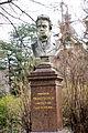 Franz-Schuh-Denkmal 2646.JPG
