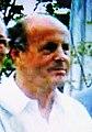 Franz Gehrels.1991.jpg