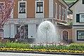 Franz Gruber Brunnen, Kindberg.jpg