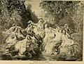 Franz Xaver Winterhalter - Florinda and her maidens.jpg