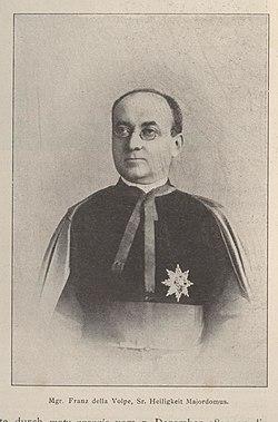 Franz della Volpe.jpg