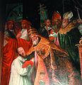 Franz von Sales Bischofspruefung.jpg