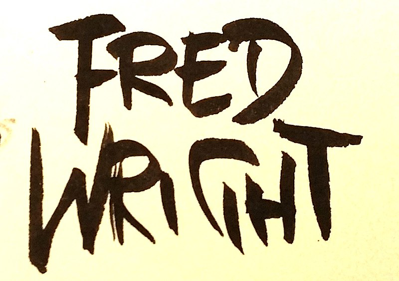 File:Fred Wright signature.jpg