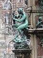 Frederiksborg - Brunnen Najade 2.jpg