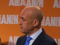 Fredrik Reinfeldt, 2013-09-09 08.jpg