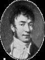 Fredrik Westin - from Svenskt Porträttgalleri XX.png